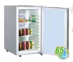 mini refrigerator without freezer. Unique Mini Tea Refrigeratorfridgefreezer Throughout Mini Refrigerator Without Freezer 2