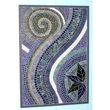 mosaic tile wall art how to make outdoor mosaic wall art unique mosaic tile wall art mosaic tile