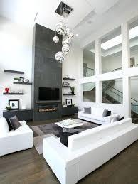 Designer Living Rooms Pictures Unique Decoration