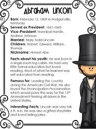 ideas about abraham lincoln on pinterest  theodore   ideas about abraham lincoln on pinterest  theodore roosevelt lincoln and jimmy carter