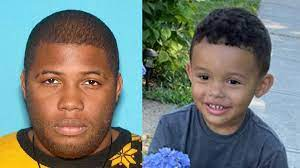 Amber Alert: 4-year-old abducted in N.J.