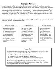 ideas of concept essay examples example and illustration topics  act essay questions toreto co illustration writing prompts photo intelligent mac illustration example essay topics essay