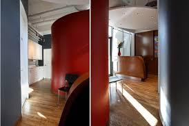 interior design dental office. Bortolotto-Design-Architect-Dental-Clinic-Interior-Renovation,-Toronto Interior Design Dental Office