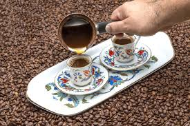 Here we explore the way coffee is made and enjoyed in coffee culture around the world. How People Drink Coffee Around The World