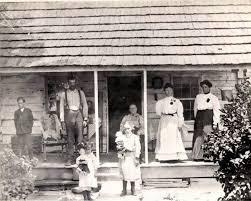 Jewell Duckett (Wade) (1901 - d.) - Genealogy