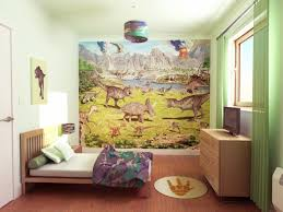 Dinosaur Bedroom Luxury Dinosaur Room Decor For Kids Room Decorating Ideas  Home Decorating Ideas