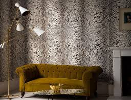 wallpaper trends 2018 safari