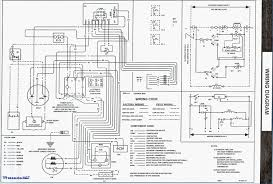 trane ac thermostat. 6 a trane thermostat wiring diagram on comfortmaker hvac . ac