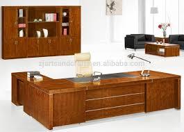 luxury office desk. modern luxury office deskl shaped executive desk table buy tabledesk officeexecutive product on alibabacom i