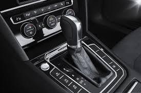 volkswagen passat 2015 black. gearlever on new volkswagen passat 2015 black p