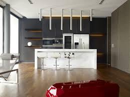 gallery 28 white small. Kitchen:Kitchen Richard Anuszkiewicz Island White Wooden In Magnificent Gallery Minimalist Modern Kitchen With 28 Small