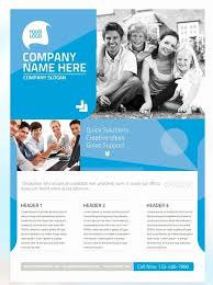 Non Profit Brochure Templates Free Non Profit Organization Brochure Sample Lovely 7 Free Flyer