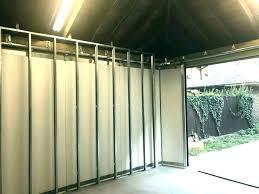 opening garage door with iphone old genie garage door opener luxury garage door opener light stays opening garage door with iphone