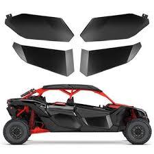 <b>Kemimoto</b> Motorcycle parts & Accessories | <b>ATV</b> or UTV parts