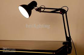 desk lamps office. perfect office office table lamps interesting for your inspiration interior home design  ideas with to desk