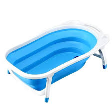 foldable baby bath tub com folding portable baby bathtub foldable baby bath tub