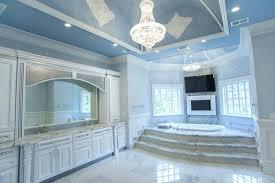 bathroom remodel software free. Bathroom Remodeling Reston Va Dc Home Design Software Free Download Full Version Remodel