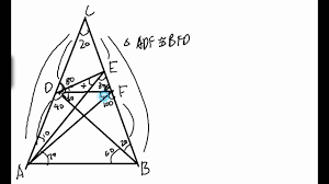 world s hardest easiest geometry problem world s hardest easiest geometry problem