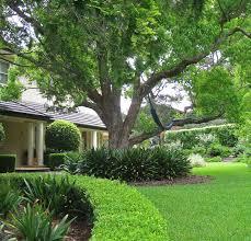 Small Picture Living Colour Landscapes Classical Garden Design Pymble