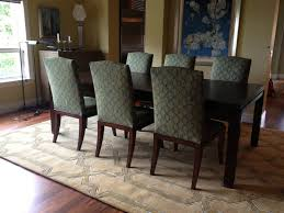 image of area rug design ideas