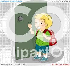 school door clipart. PNG File Has A School Door Clipart