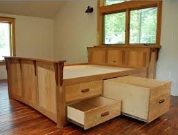 full size of bedroom wooden under bed storage drawers on wheels make under bed storage storage