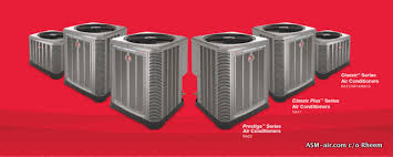 rheem air conditioner reviews. rheem heating and cooling all systems mechanical air conditioner reviews