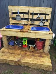 buy pallet furniture. Best 25 Kids Outdoor Furniture Ideas On Pinterest Pallet Playground And Diy Buy A