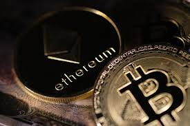 Come see why our cryptocurrency exchange is the best place to buy, sell, trade and learn about crypto. Crypto Traders See Bitcoin But Not Ethereum Surging To All Time Highs In 2020 Here S Why