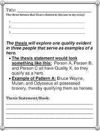 definition of bravery essay bravery essay cram