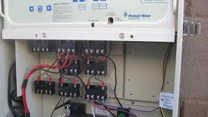 pentair wiring diagram pentair diy wiring diagrams swimming pool electrical wiring diagram nilza net