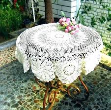 20 inch round glass table topper inch round table cloth inch round tablecloth tablecloth ft table 20 inch round glass table
