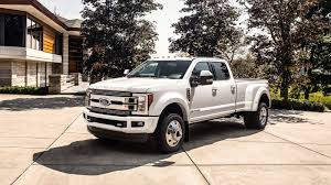 2019 ford f 350 super duty sel pricing features ratings and reviews edmunds