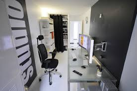 office workspaces. Inspirational-home-office-designs-2 Office Workspaces