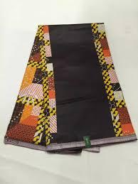 Acquista allingrosso online tessile hot da grossisti tessile hot