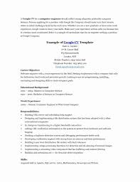 Colorful Resume Templates Libreoffice Sketch Documentation
