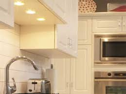 under cabinet lighting ideas. Overhead Kitchen Lighting Under Cabinet Light Fixture Above Ideas