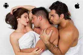 Couples seeking bisexual male