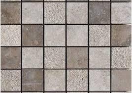 kitchen wall tile texture. Kitchen Wall Tiles Design » Charming Light Texture Inspiration Decorating 38551 Ideas Tile I