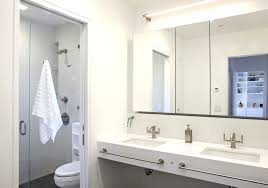 bathroom contemporary lighting. modern bathroom lights wonderful contemporary lighting c n