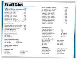 Personnel List Template 28 Images New Employee Orientation