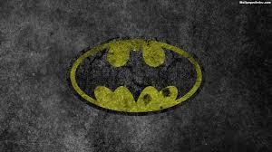 50 batman logo wallpapers for free hd 1080p