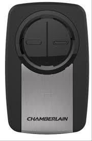 universal garage door opener remote menards 28 images home depot