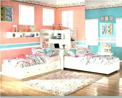 bedroom for teenage girls themes.  Bedroom Bedroom For Teen Girls Teenage Themes Designs  Tiny Ideas Bedrooms Room Design  On I