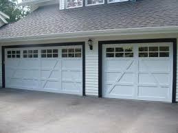 9 x 7 garage door7 Foot Garage Door  Home Interior Design