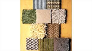 synthetic area rugs s 9x12 synthetic area rugs