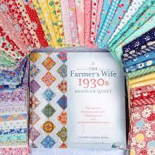 Poppy Makes...: Farmers Wife 1930s Quilt - Belle & Farmers Wife 1930s Quilt - Belle Adamdwight.com