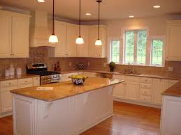 Kitchens And Bathrooms Renovation Kitchen Remodeling Bathroom - Kitchens bathrooms