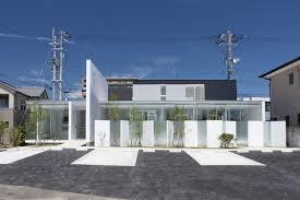 Dental office architect Industrial Kohaninccom Hari Architects Cocolo Dental Clinic