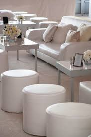 guests furniture. i believe these ottomans should be scattered a little more with of glow through out the room but lounge furniture accented textured guests